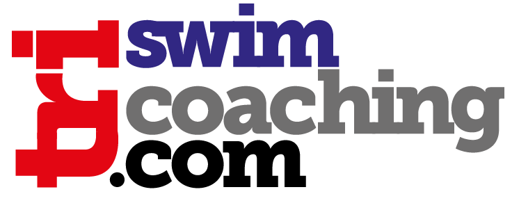 tri-swim coaching logo